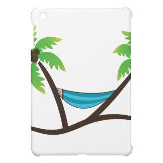 Island Hammock iPad Mini Covers