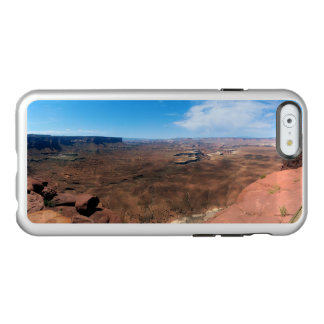 Island in the Sky Canyonlands National Park Utah Incipio Feather Shine iPhone 6 Case