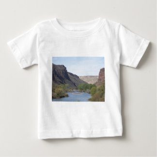 Island in the Stream Infant T-shirt
