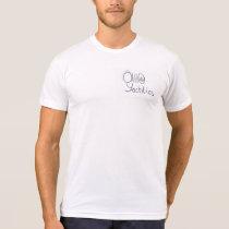 Island Life T-Shirt