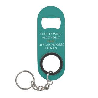 Island Lifesaver aka Keychain/Bottle Opener