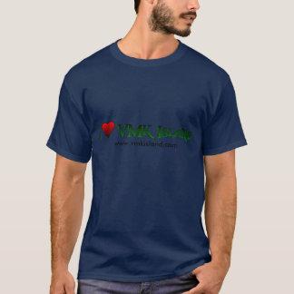 Island Love T-Shirt