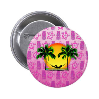 Island Time Buttons