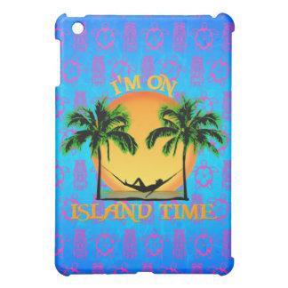 Island Time Cover For The iPad Mini