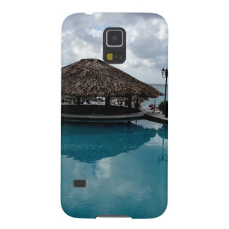 Island Vacation Cases For Galaxy S5