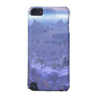 Islandia Evermore iPod Touch (5th Generation) Covers