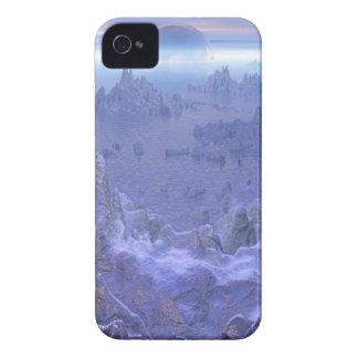 Islandia Evermore Case-Mate iPhone 4 Case