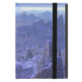 Islandia Evermore iPad Mini Cases