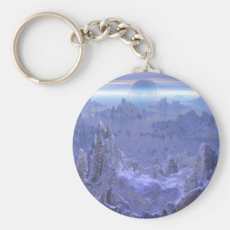 Islandia Evermore Key Chains