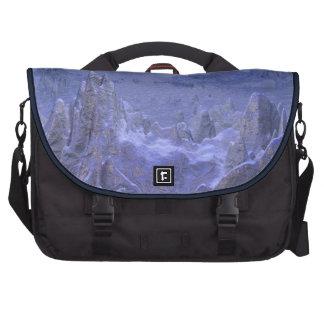 Islandia Evermore Laptop Commuter Bag