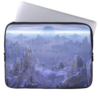 Islandia Evermore Laptop Sleeve