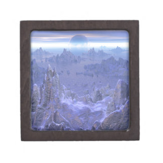 Islandia Evermore Premium Gift Box
