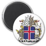 Islandia, Islandia Imanes Para Frigoríficos
