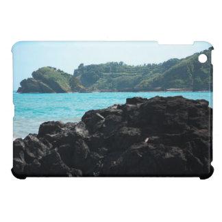 Islands Case For The iPad Mini