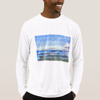 Islands in the Indian Ocean Tshirts