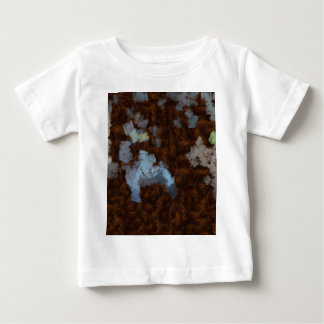 Islands in water t-shirts