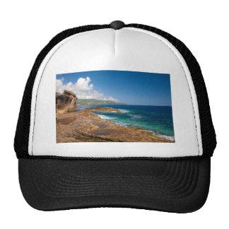 Islands Trucker Hat