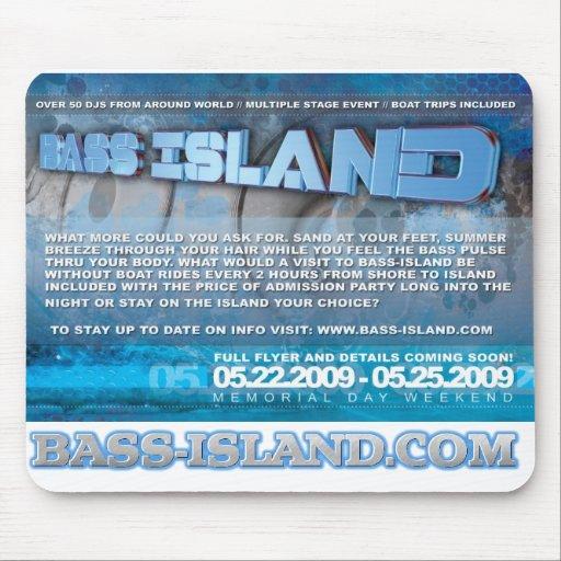 islandteaserbackPRINT, cooltext407022792 Tapetes De Raton