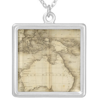 Islas asiáticas joyeria personalizada