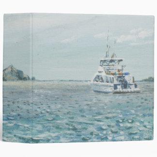 """Islas Australia de Whitsunday. 1998 Carpeta 2"""""""