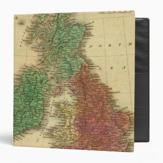 Islas británicas 4