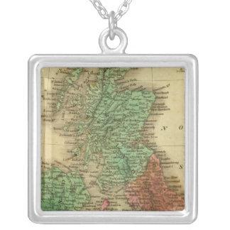 Islas británicas 4 joyeria personalizada