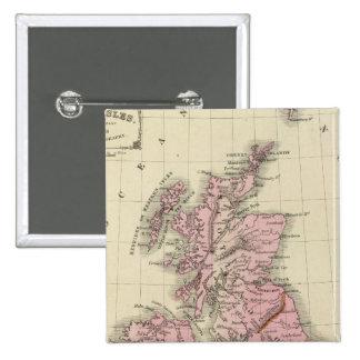 Islas británicas 5 pin