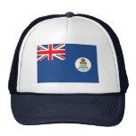 Islas Caimán Gorra