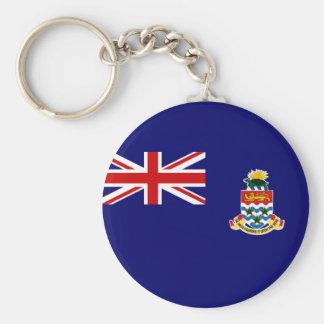 Islas Caimán Llaveros Personalizados