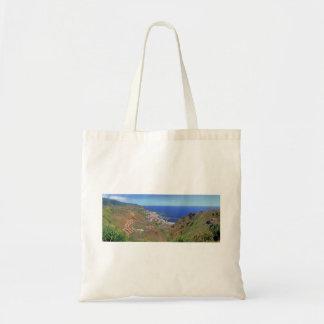 Islas Canarias España de Palma del La de Santa Cru Bolsa