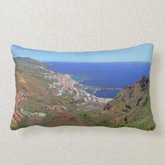 Islas Canarias España de Palma del La de Santa Cru Almohadas