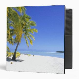 """Islas de cocinero alineadas palma de la playa 3 carpeta 1 1/2"""""""