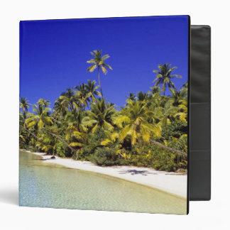 """Islas de cocinero alineadas palma de la playa 6 carpeta 1 1/2"""""""