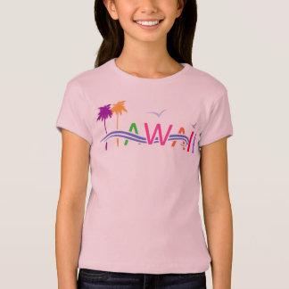 Islas de Hawaii Playeras