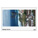 Islas de Mosteiros - de Azores