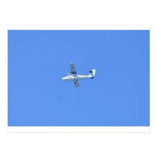 Islas de Scilly Skybus Tarjetas Postales
