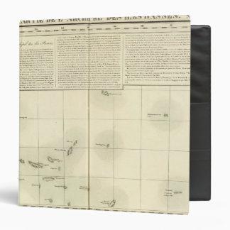 Islas de Tuamotu Oceanía ningunos 43