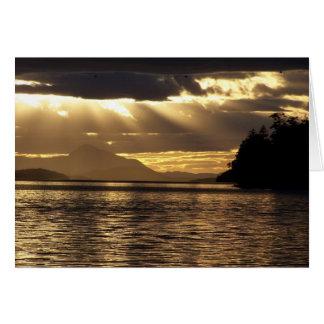 islas del golfo 100_7591 tarjeta pequeña