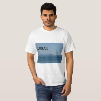 Islas griegas poleras
