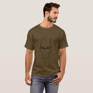 Islay 201702241504 T-Shirt