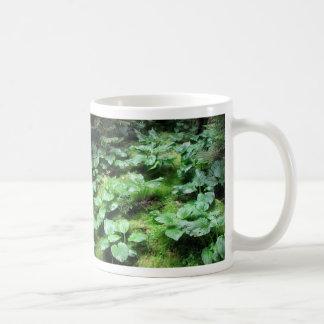 Isle au Haut, Maine Classic White Coffee Mug