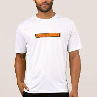 ISLE OF MANN TT shirt