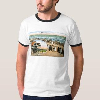 Isle of Palms, Charleston, South Carolina T-Shirt