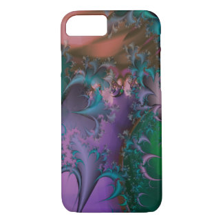Isle of thorns iPhone 8/7 case