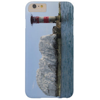 Isle of Wight - Needles Barely There iPhone 6 Plus Case