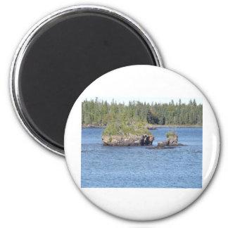 isle royale laborday weekend 2012 133.JPG Magnets