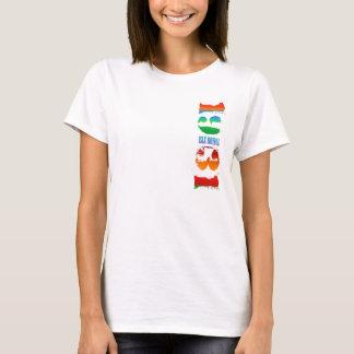 Isle Royale National Park - 1931 T-Shirt