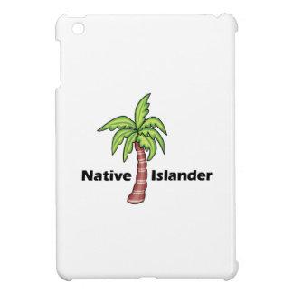 Isleño nativo