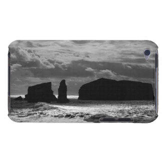 Islets iPod Case-Mate Cases