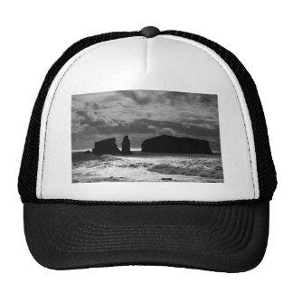 Islets Trucker Hat